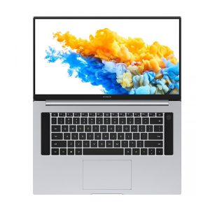 Honor MagicBook Pro (2020)