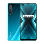Realme X3 SuperZoom in South Africa