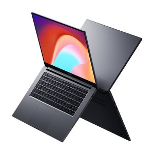 Xiaomi RedmiBook 16