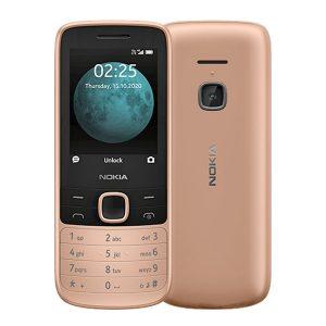 Nokia 225 4G