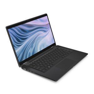 Dell Latitude 7310 (13-inch)